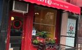 Cafe-BKLN-awning