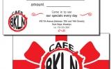 Cafe-BKLN-gift-card