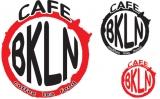 Cafe-BKLN-logos