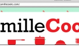 camillecooks-logo-and-favicon
