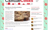 camillecooks-muffins-page