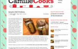 camillecooks-pickles-page