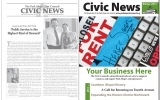 civic-news-redesign-1