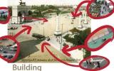 civic-news-spring-11-1-closeup