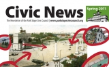 civic-news-spring-11-1
