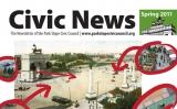 civic-news-spring-11-1