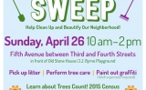 Spring 2015 Civic Sweep FINAL