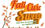 fall-2012-civic-sweep