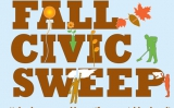 PSCC Fall Civic Sweep FINAL