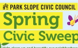 PSCC Spring Civic Sweep FINAL