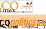 ecopolitics-new-logo