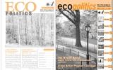 ecopolitics-redesign-1