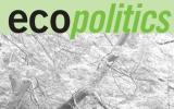 EcoPolitics Spring 2004 1