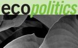 EcoPolitics Spring 2006 1
