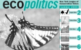 EcoPolitics Summer 2004 1