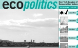 EcoPolitics Summer 2005 1