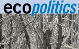 EcoPolitics Winter 2004 1