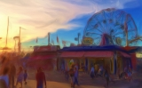 End_of_Day_Coney_Island