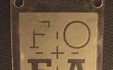 fofa-poss-use-on-tree-tags