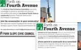 pscc-forth-on-fourth-ave-card-2-sides