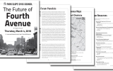 PSCC-Future4th-Handout-ENGLISH.indd