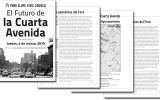 PSCC-Future4th-Handout-SPANISH.indd