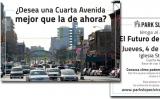 pscc-future4th-postcard-spanish