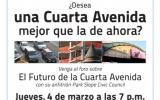 pscc-future4th-poster-spanish