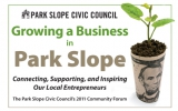 pscc-growing-business-forum-card-1