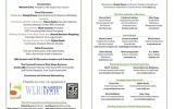 pscc-growing-business-forum-handout-2-3