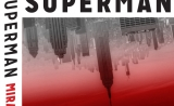 miracle-monday-cover-superman-red-skyline