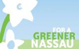!Nassau invitation