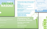 nylcv-greener-nassau-invitation-package