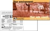 2004-nylcv-postcard-front-back