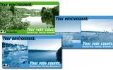 2004-nylcv-postcards-3