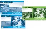 2005-nylcv-postcards-3