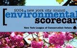 2004-nyc-scorecard-1