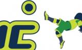 Sonic Soccer logo