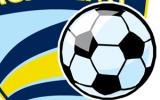 PSDC Sports Academy