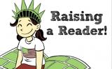 cbldf-raising-a-reader-1