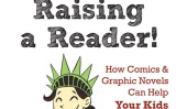 cbldf-raising-a-reader-comic-book-1