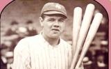 seventh-inning-seder-10p