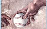 seventh-inning-seder-god