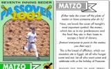 seventh-inning-seder-matzo