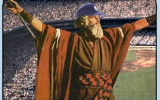 seventh-inning-seder-moses