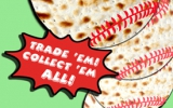 seventh-inning-seder-wrapper