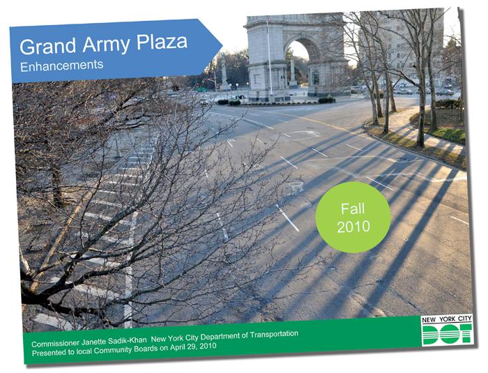 GAP report cover