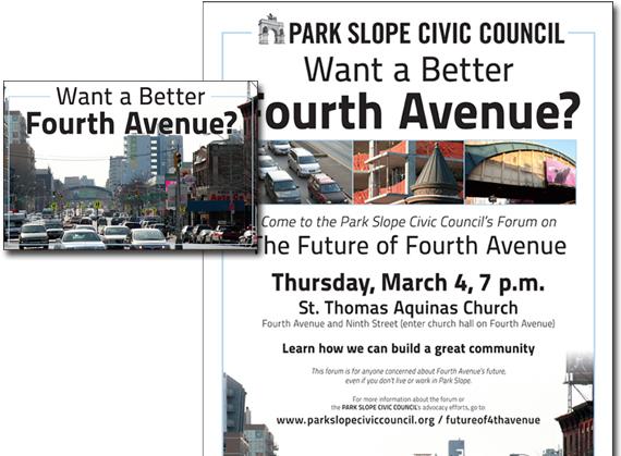 Future Of Fourth Avenue Forum David Herman