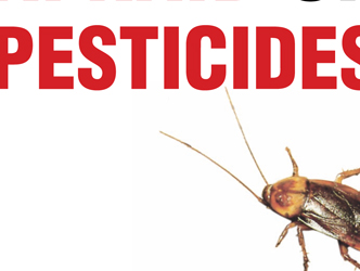 NYLCV Pesticides Postcard