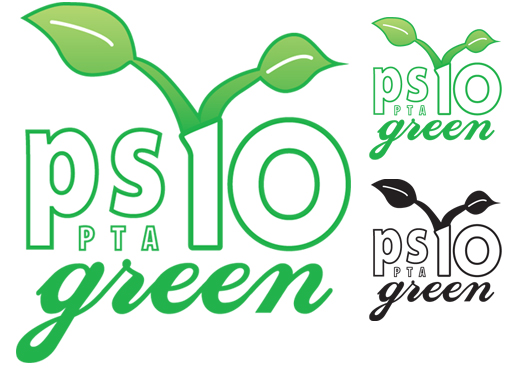 PS 10 PTA Green Committee